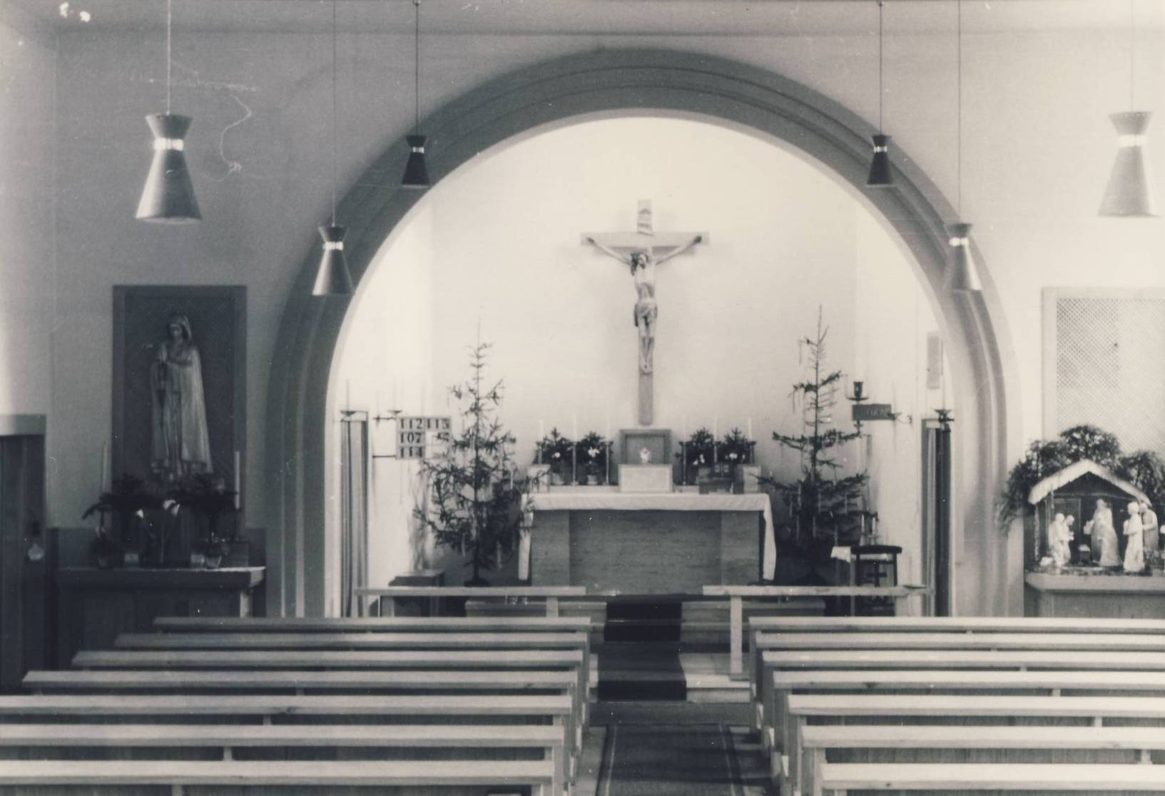 kirche nach renovation 1961-1962.jpg